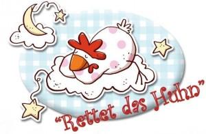 www.rettetdashuhn.de