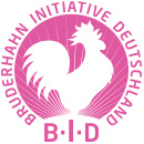B I D